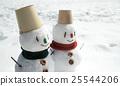雪人 25544206
