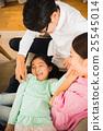 ครอบครัว 25545014