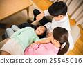 ครอบครัว 25545016