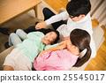 ครอบครัว 25545017