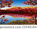 japan, shiretoko, shiretoko wetlands 25546164