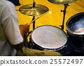 音樂 樂譜 器具 25572497