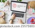贸易 电子商务 便携电脑 25575603