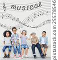 entertainment, melody, music 25578546