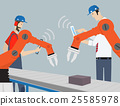 The Fourth Industrial Revolution 25585978