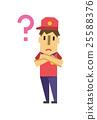 【平人·系列】 25588376