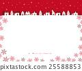 christmas, x-mas, xmas 25588853