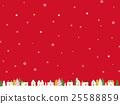 christmas, x-mas, xmas 25588859