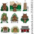 Temple 01 25588921