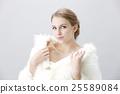 婚禮 新娘 結婚禮服 25589084