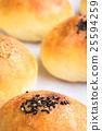 빵, 과자빵, 수제 25594259