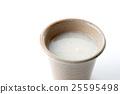 发酵食品 甘酒 饮料 25595498