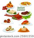italian, food, cuisine 25601559