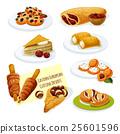 식품, 음식, 식량 25601596