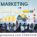 business conference marketing 25603436