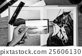 Photography Ideas Creative Occupation Design Studio Concept 25606130