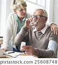 med, medicine, pills 25608748