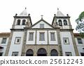 브라질 리우데 자네이루 산벤토 수도원 25612243