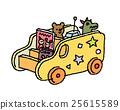 toys, toy, toy box 25615589