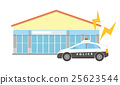 รถตำรวจ,ลักของในร้านค้า,การบาดเจ็บ 25623544