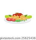 pasta, penne, food 25625436
