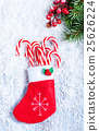 candy, cane, christmas 25626224