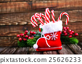 candy, cane, christmas 25626233