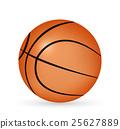 basketball 25627889