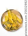 Korean Snack Foods/Street Food 25632992