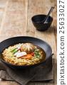 Korean Snack Foods/Street Food 25633027