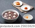Korean Snack Foods/Street Food 25633029