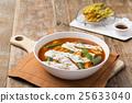 Korean Snack Foods/Street Food 25633040