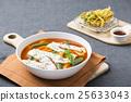 Korean Snack Foods/Street Food 25633043