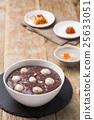 Korean Snack Foods/Street Food 25633051