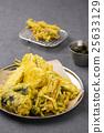 Korean Snack Foods/Street Food 25633129