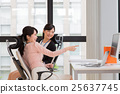 office, offices, creative 25637745