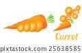 carrot 25638585