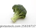 브로콜리, 십자화과, 야채 25639737