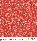 christmas, noel, x-mas 25639972
