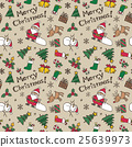 christmas, noel, x-mas 25639973