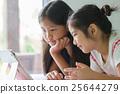 เอเชีย,ชาวเอเชีย,คนเอเชีย 25644279