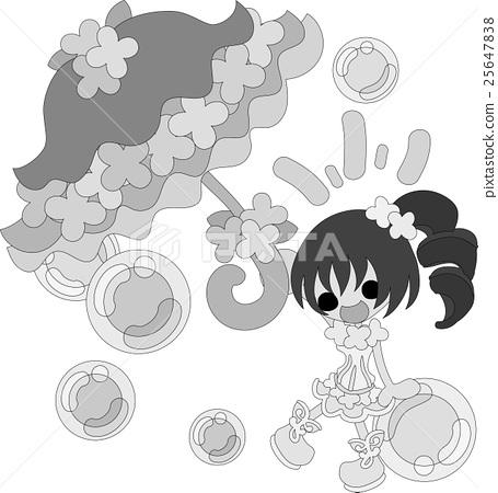 Stock Illustration: vector, vectors, design