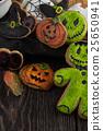 halloween, cookies, cookie 25650941