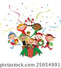 christmas noel x-mas 25654991