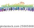 职业 城镇 城市 25665668