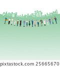 職業 城鎮 城市 25665670