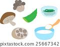 保健食品 25667342
