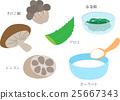保健食品 25667343