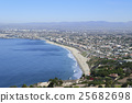 torrance beach, redondo beach, los angeles 25682698