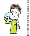 運動 健身 瘦身 25688282